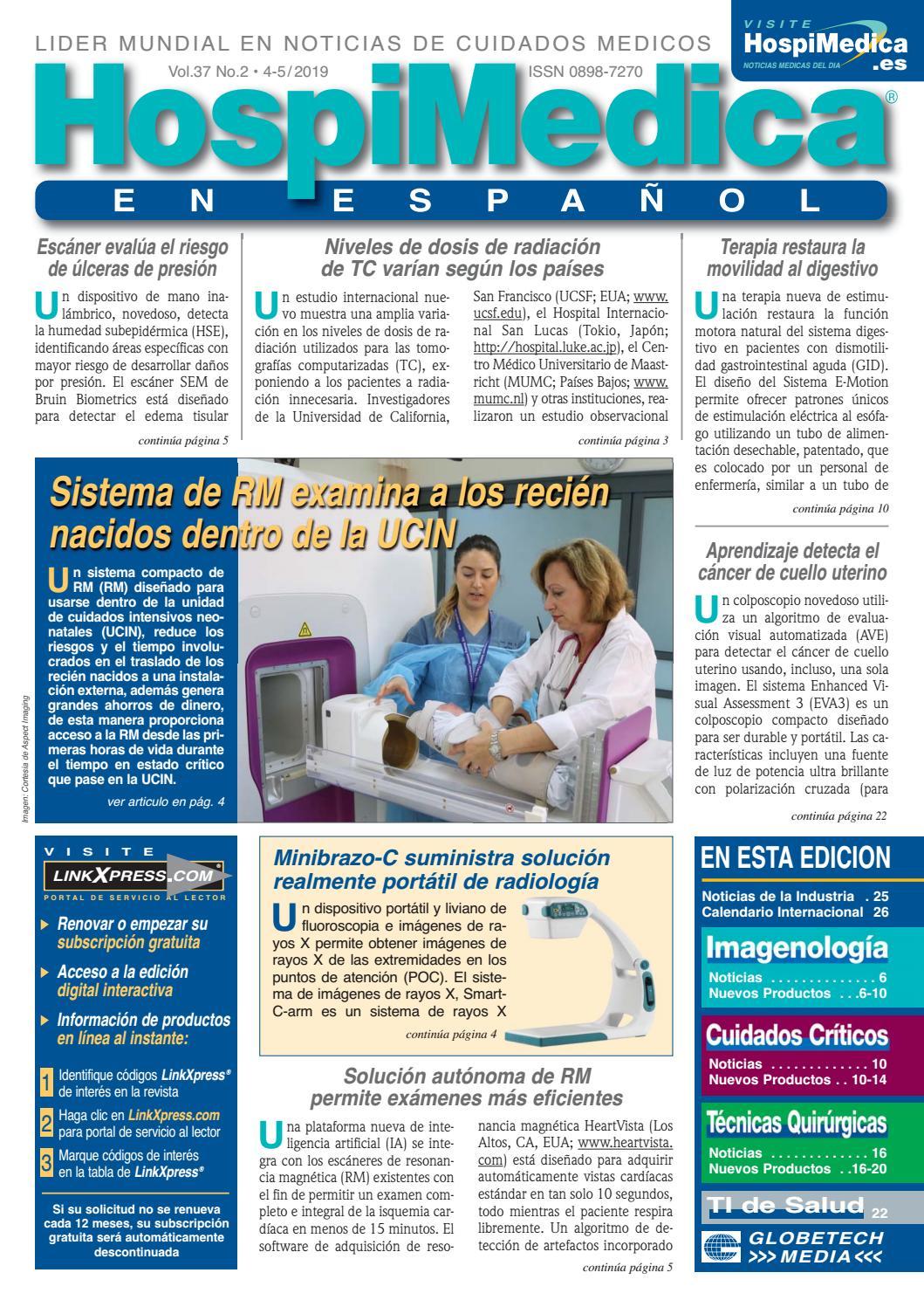 preparación para el escáner de próstata ct