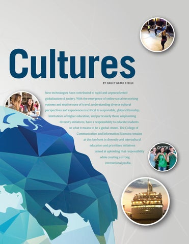 Page 11 of Connecting Cultures