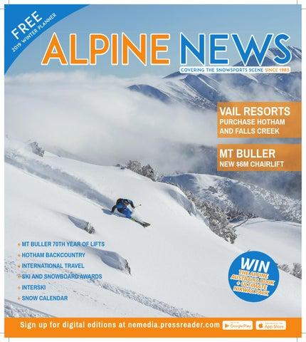 Elan White Perla LS Damen Allmountain Carver Ski Alpin Carving 19//20 NEU