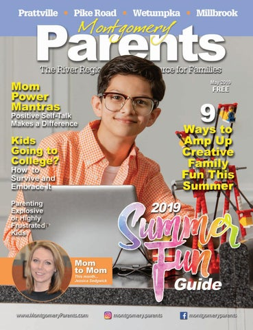 Montgomery Parents May 2019 by KeepSharing - issuu