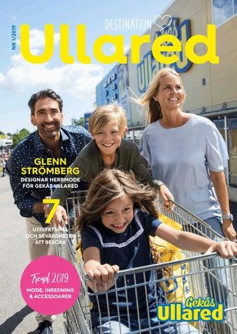 Vill se mtesplats fr ldre i Ullared | Hallands Nyheter