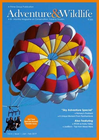Obliging Kite Line 100m D-shaped Nylon Thread Outdoor Sport Flying Tool Kite String White Durable Outdoor Sports Toys For Kids Children Kites & Accessories Toys & Hobbies