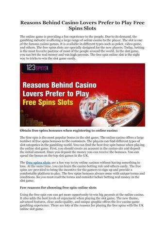 Dolphin Slot Machine Big Win Casino Beilen - Communique De Online