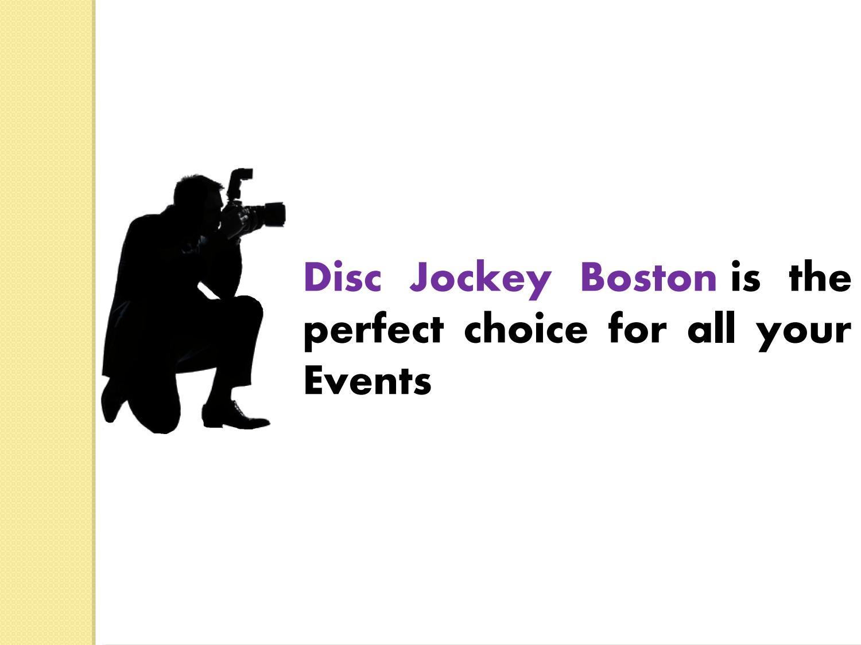 Photo Booth Rental Near Me - Disc Jockey Boston