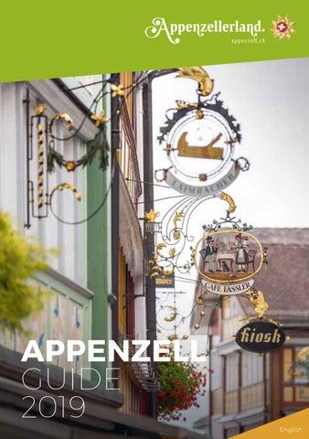 Appenzell Guide 2019 Sw10363 1002 2001 3022en By