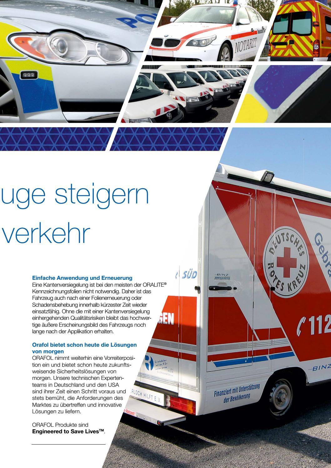 ausmalbilder feuerwehr polizei krankenwagen  feuerwehr