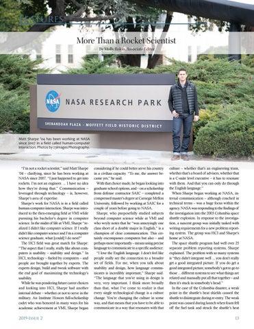 3fcf942045 2019-Issue 2 Alumni Review by VMI Alumni Agencies - issuu