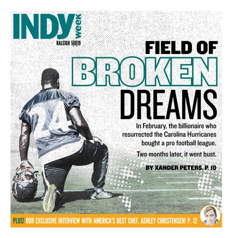 a3cde6935 INDY Week 5.8.19 by Indy Week - issuu