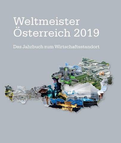 Warnen Qualitätsmanagement Und Zertifizierung Birgit Ertl-wagner Fachbücher & Lernen Bücher