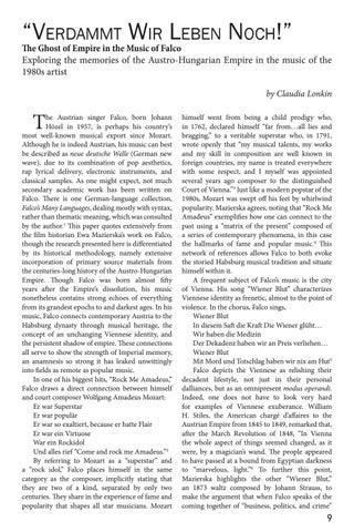 """Page 9 of """"Verdammt Wir Leben noch!"""""""