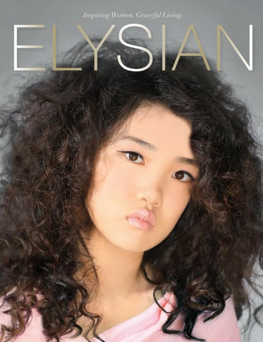 028778774957 ELYSIAN Spring 2019 by readelysian - issuu