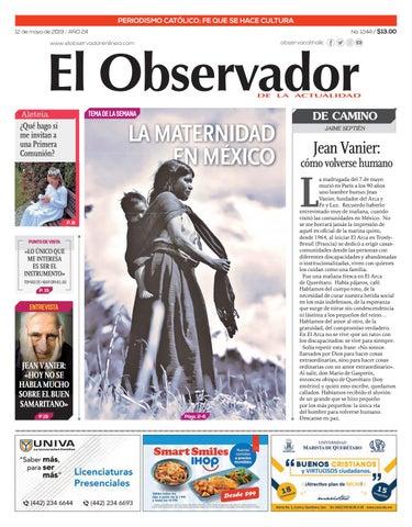 24608793f 1244 El Observador de la actualidad by El Observador de la ...