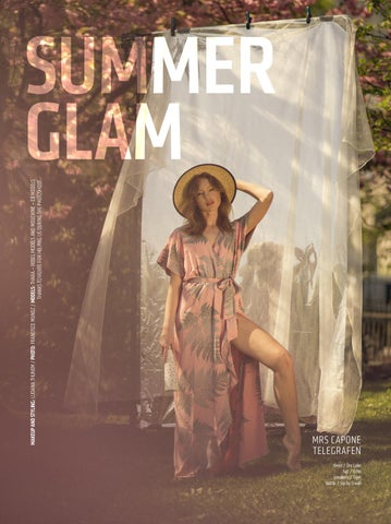 Page 119 of Summer Glam