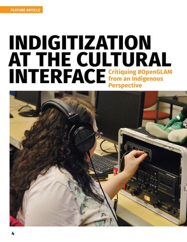 Page 6 of Indigitization at the cultural interface