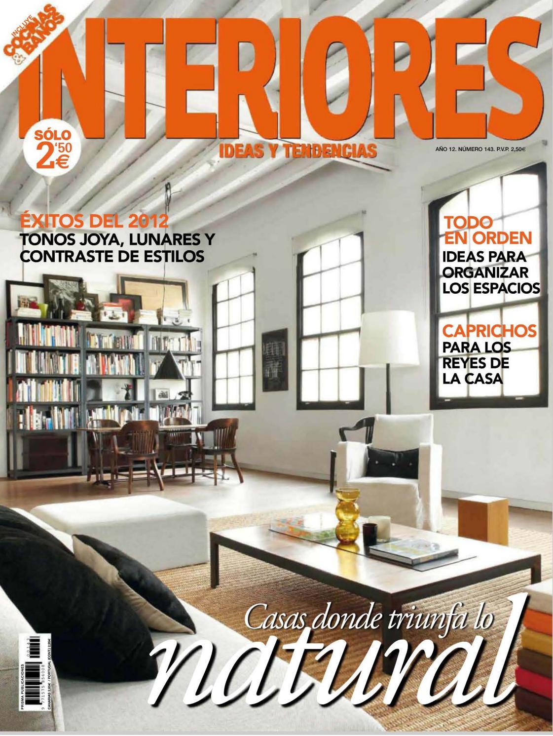 Cocina Leña Para Chimeneas Interiores Fuego De Carbon Natural Iniciar 10-12 Min