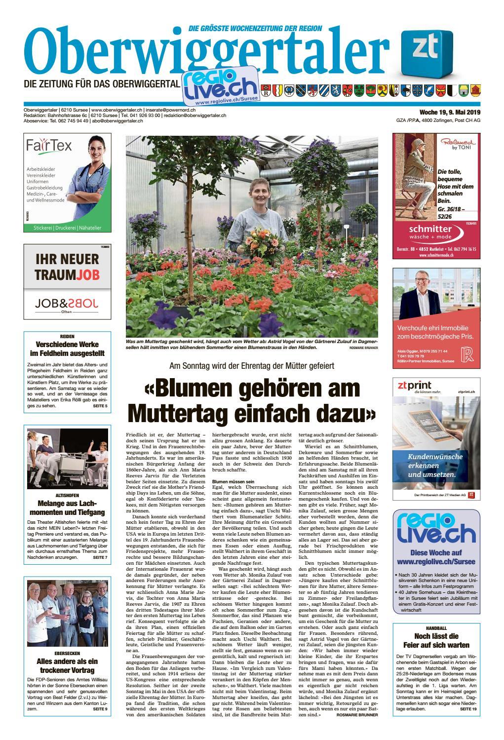Partnerbrsen Mhleberg - flirt kostenlos Geneve