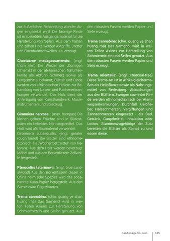 Page 145 of Literatur für Hänflinge und Cannabisliebhaber