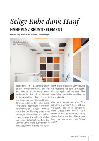 Page 155 of Selige Ruhe dank Hanf