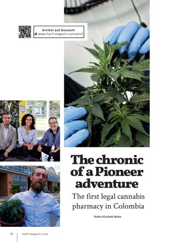 Page 78 of The chronic of a Pioneer adventure