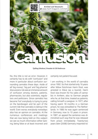 Page 95 of Canfusion