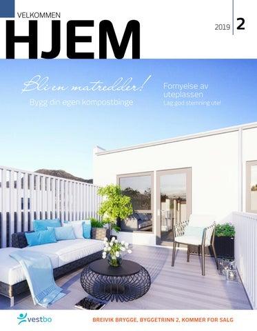 39b98f0a Vestbo_Velkommen_HJEM_2-2019_WEB.pdf by Knudsen Grafisk - issuu
