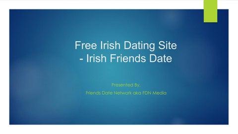 echte gratis dating sites Ierland