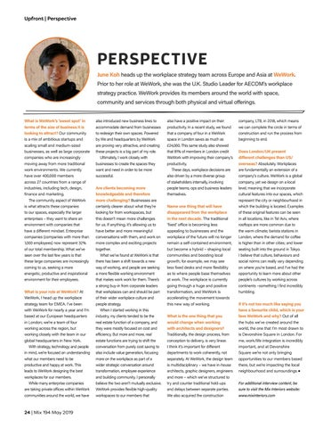 Page 26 of Perspecti ve