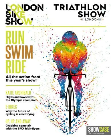 new high quality usa cheap sale shopping London Bike Show | Triathlon Show London • ShowCase by Syon ...