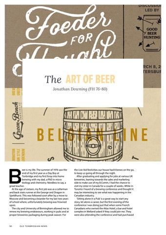 Page 50 of The Art of Beer