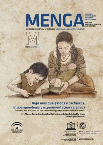 Clothing, Shoes & Accessories Well-Educated Bajo El Corsé De Mama De Satén Mech 34 Gr~56