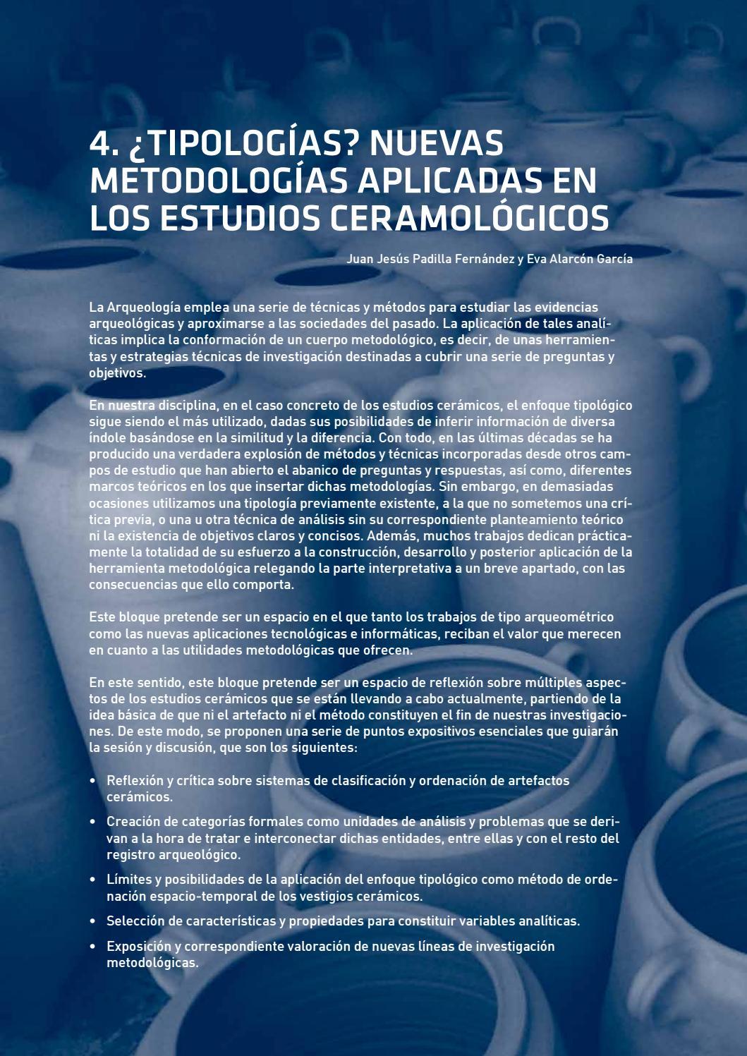 Monográfico Prehistoria AndalucíaBy De 04MengaRevista De Monográfico Monográfico Prehistoria De 04MengaRevista AndalucíaBy 04MengaRevista qzVMpULSG