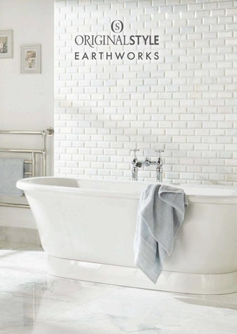 Natural Stone By Tile Studio Issuu