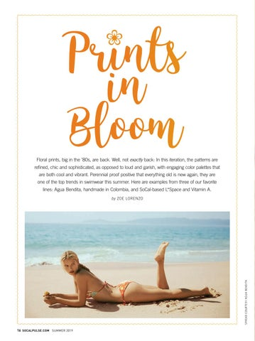 Page 18 of Prints in Bloom
