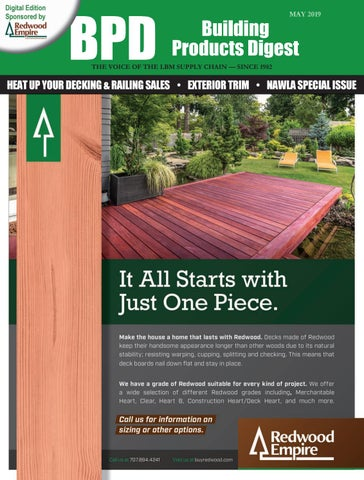Astounding Bpd May 2019 By 526 Media Group Issuu Spiritservingveterans Wood Chair Design Ideas Spiritservingveteransorg