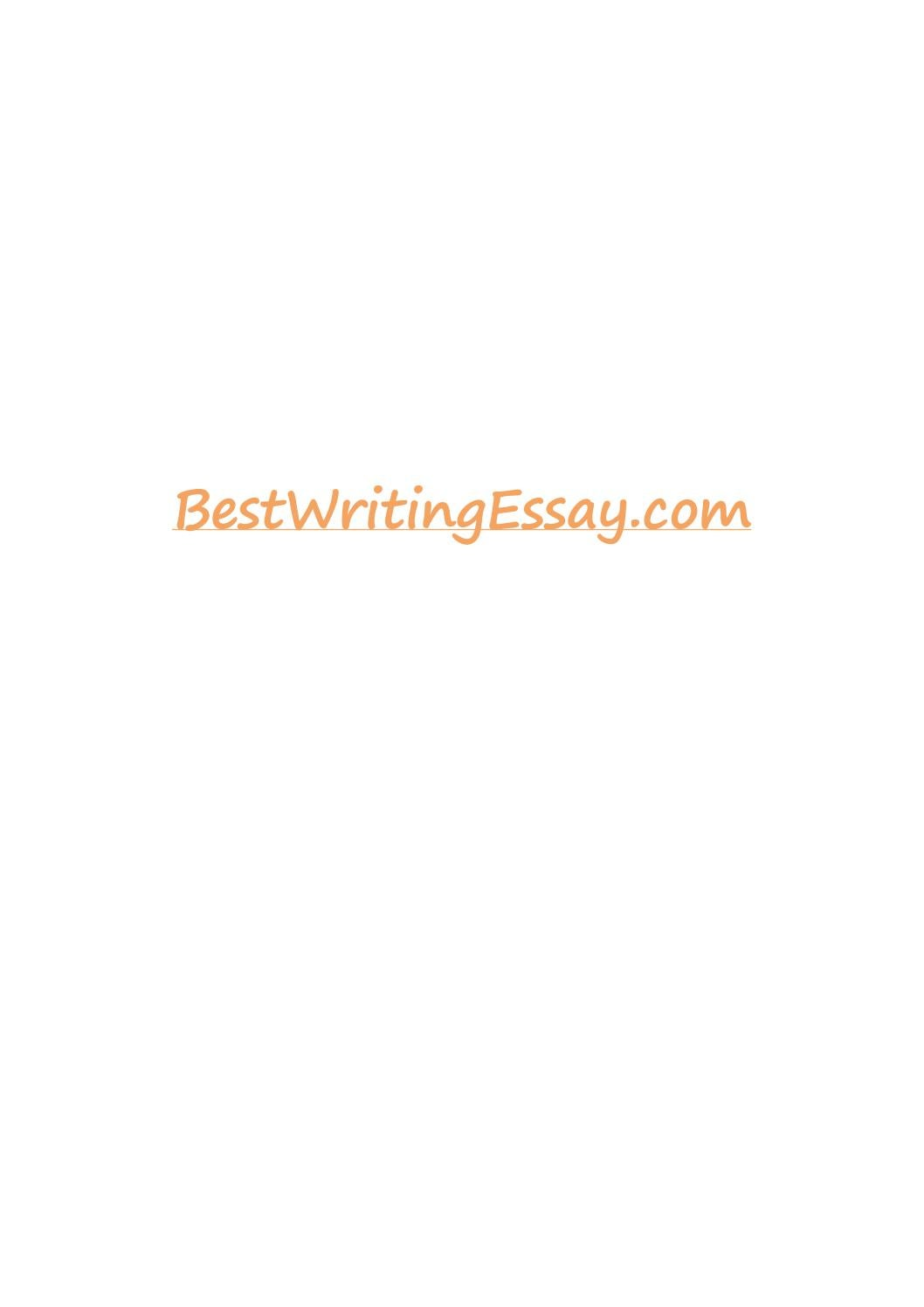 Help with professional papers online