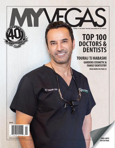 8c3f7af2 Issue 219 - Gardens Cosmetic & Family Dentistry by MyVegas Mag - issuu