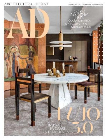 Regency Estilo Antiguo Decoración Gabinete De Latón Dorado Muebles de montaje 2019 Antiques