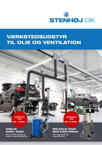 cac25529c93c D-S katalog 2015 by D-S Sikkerhedsudstyr A S - issuu