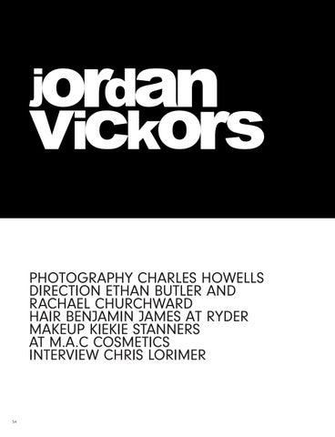Page 54 of Interview Jordan Vickors