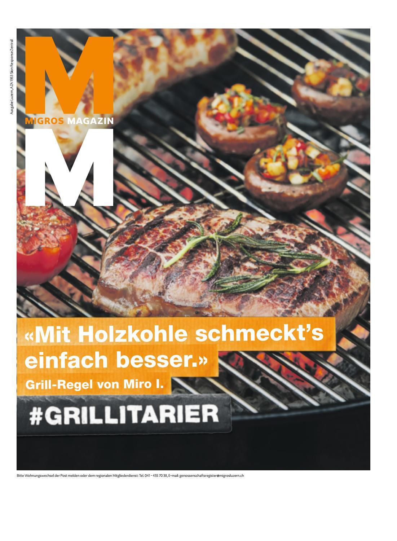d6ab3851e1 Migros-Magazin-20-2019-d-LU by Migros-Genossenschafts-Bund - issuu