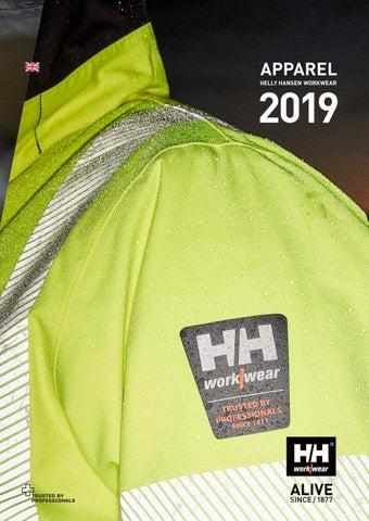 e15c0ca079a You Brands 2019 by Sortberg Hansen - issuu