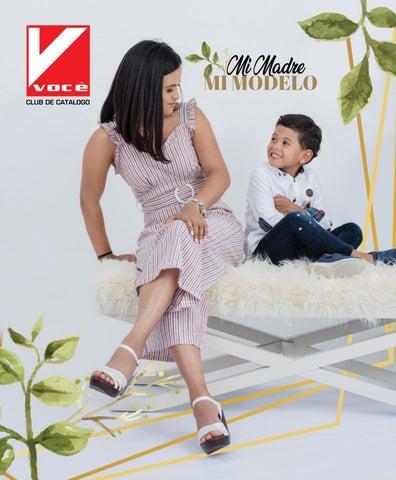 94436f4a0 Especial Madrinas 2016. Nuevo Catálogo by Galanovias - issuu