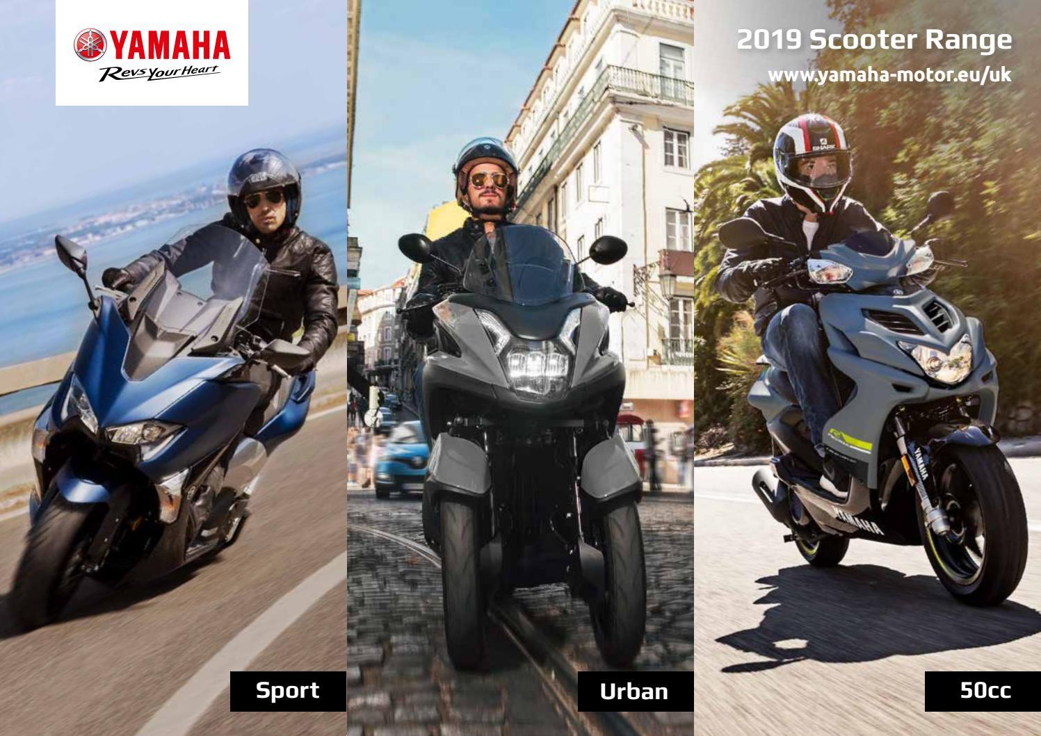 Fashion Motorcycle Motorbike LED Funny  Rear Tail Indicator Brake Turn Light UK