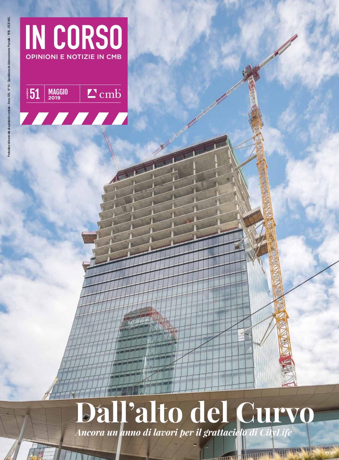 Facile Ristrutturare Opinioni Architetti incorso #51 - opinioni e notizie in cmb by cmb
