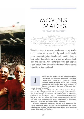 Page 59 of Moving Images – The Power of Television