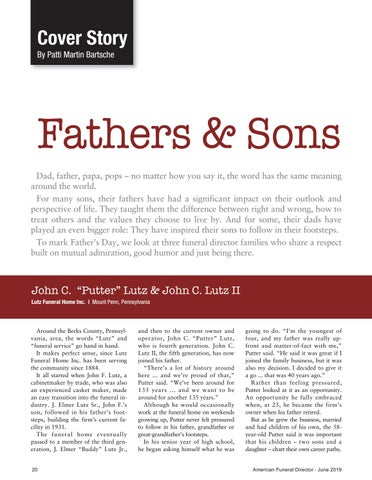 Page 22 of Fathers & Sons