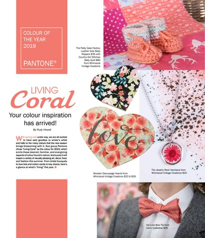 Page 92 of Living Coral