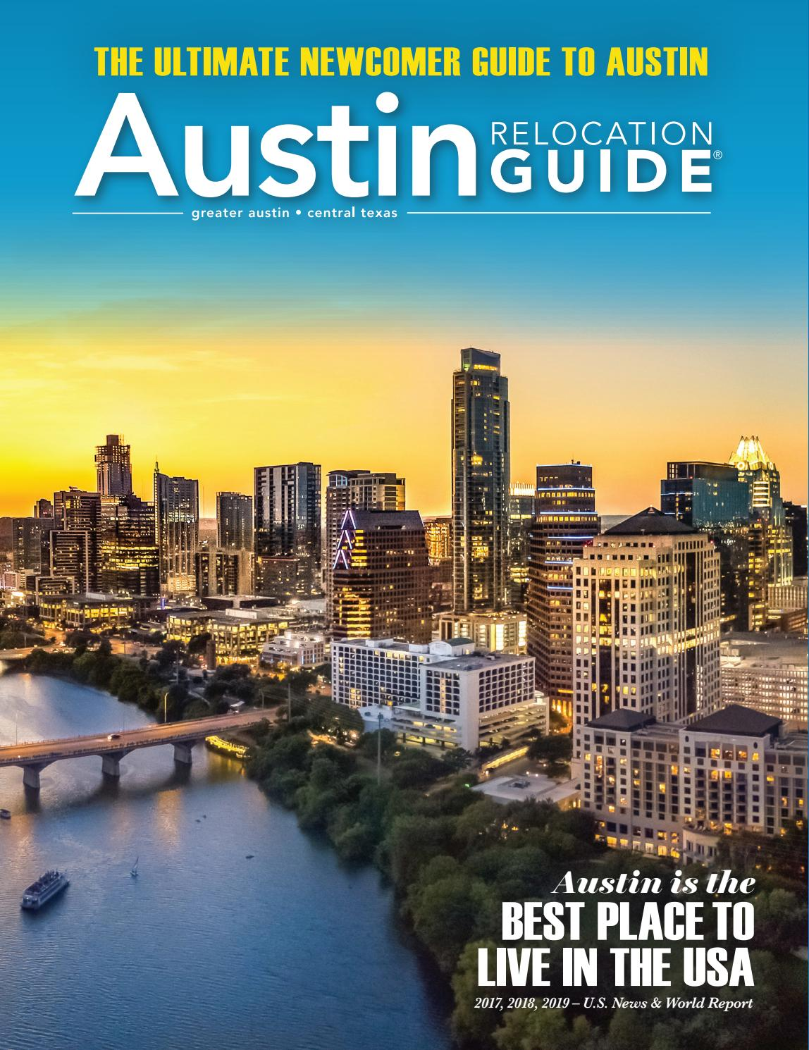 floor n decor austin.htm austin relocation guide 2019 issue 1 by web media group issuu  austin relocation guide 2019 issue 1