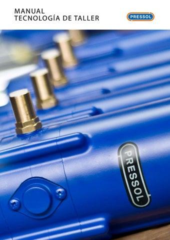 932 Filtro de gasolina de combustible en l/ínea Filtro de aceite universal grande apto para tubos de 6 mm y 8 mm Blanco