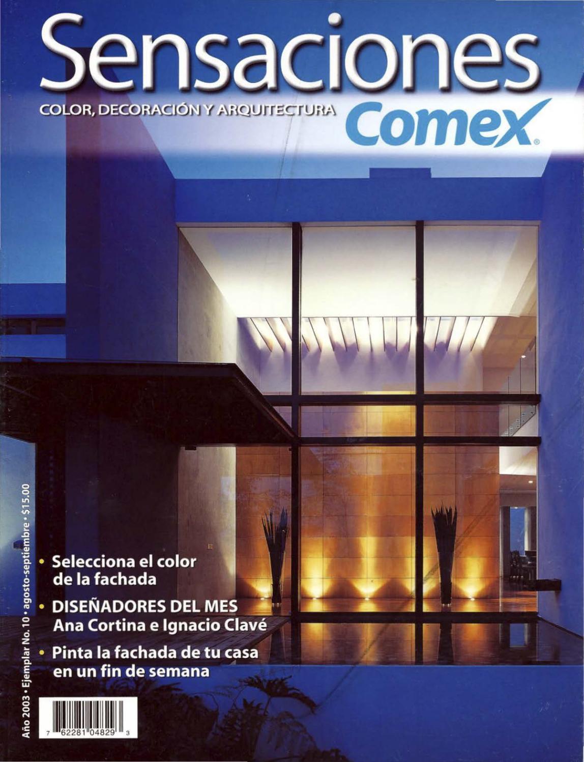 Placa met/álica Decorativa dise/ño con n/úmero 15 de casa FS Emaille 12 x 14 cm Color Blanco y Negro